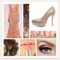 Vive esta experiencia única, llena de #estilo y luce en tu #graduación nuestros Pump Taupe Textil. http://www.brantano.com.mx/producto/661-pump-taupe-textil.aspx #prom #fashion #glamour #zapatos #moda