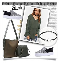 """""""SheIn 5"""" by melisa-hasic ❤ liked on Polyvore"""