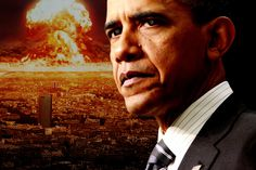[All hell will break loose on them for usage of this in esoteric form] Barack Hussein Obama – Occult Gematria & Numerology  [Yahweh's Gematria, Used By lucifer] http://obama793.com/