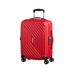 american tourister air force 1 spinner large nz
