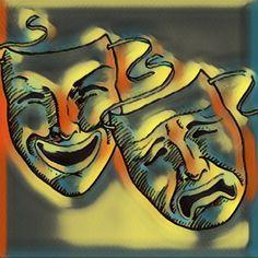 Lachen & Weinen