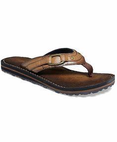 3161eb18e5796 Clarks Women s Flip Abby Flip Flop Sandals Shoes - Macy s