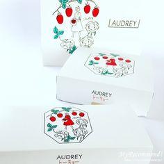オードリーのお菓子グレイシア!花束みたいなお菓子のブーケ Container, Sweets, Packaging, Graphic Design, Illustration, Gummi Candy, Candy, Goodies, Illustrations