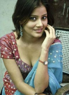 Call/Whatsapp- +91 8147349718 Hi! I am Payal Singh Available 24 hours a day to your Bangalore Escorts choices them to answer your request and guide your typical alternative approach.