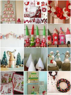 Inspiration by One ShaBby ChiCk, via Flickr
