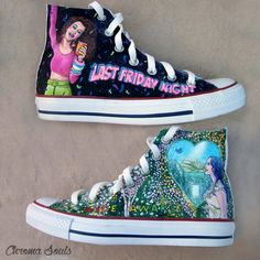 Hey, I found this really awesome Etsy listing at https://www.etsy.com/pt/listing/128265164/katy-perry-shoes