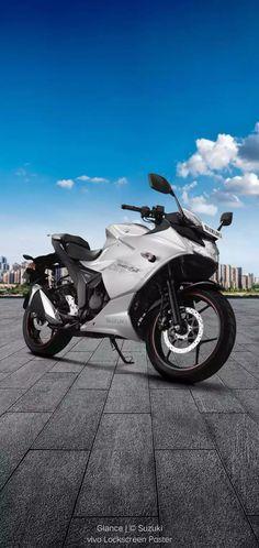 Ninja Bike, Futuristic Motorcycle, Sport Bikes, Vehicles, Biking, Hd Wallpaper, Squad, Engine, Motorcycles