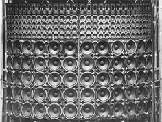 Wall Of Sound.