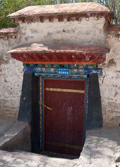 2151 Best Doors Church Castles Images On Pinterest In