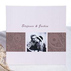 An Jemand Denken Ohne Nachzudenken Quadratisch Einladungskarten Elegant  Drucken   : Günstige Einladungskarten Hochzeit Online  Optimalkarten