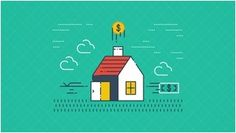 Mortgage Acceleration