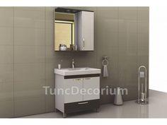 Prestij banyo dolapları kategorisine ait lara Çekmeceli banyo dolapları bilgileri, prestij banyo dolapları fiyatları, banyo dolapları Çeşitleri ve prestij banyo dolapları modelleri yer alıyor.