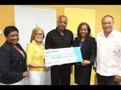 Apply for the McIntyre/Nettleford #Scholarship Fund established by the @UWImona to qualified registered undergraduate students
