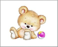 Find Teddy bear with baby bear Stock Images in HD and millions of other royalty-free stock photos, illustrations, and vectors in the Shutterstock collection. Dog Nursery, Animal Nursery, Nursery Decor, Teddy Bear Toys, Cute Teddy Bears, Art Wall Kids, Art For Kids, Wall Art, Teddy Bear Tattoos