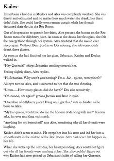 I hope you like this cute Kailex scene. Fingers crossed something like this happens in Graevale Fancy Writing, Writing A Book, Book Memes, Book Quotes, Crossed Fingers, Book Fandoms, Fiction Books, Book Lovers, Good Books