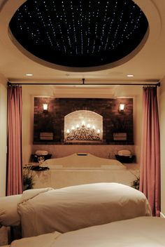 Avanti Medispa & Spa: Medical Day Spa Design by Leslie McGwire via Behance Victorian Wall Sconces, Vintage Wall Sconces, Rustic Wall Sconces, Candle Wall Sconces, Wall Sconce Lighting, Black Wall Sconce, Indoor Wall Sconces, Bathroom Wall Sconces, Spa Design