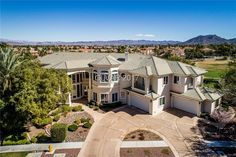 Home for sale at 144 Augusta St, Henderson, NV 89074. $2,199,000, Listing # 1875265. See homes for sale information, school districts, neighborhoods in Henderson.