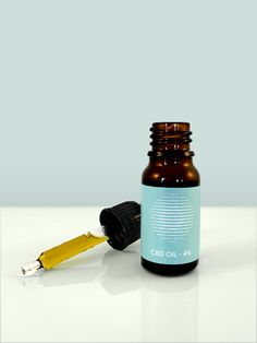 Discover our entire range of CBD oils: June Pure products are natural and allow you to enjoy a healthy lifestyle. Oil, Pure Products, Bottle, Natural, Stuff To Buy, Flask, Jars, Nature, Au Natural