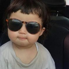 Adorable Cute Babies: Cute Baby Girls Cute Adorable Babies In The World. Cute and Funny Babies, Baby Names, Cute Baby Girls, Cute Baby boys Insurance plan Cute Baby Meme, Cute Baby Boy, Cute Little Baby, My Baby Girl, Little Babies, Baby Love, Cute Kids, Korean Babies, Asian Babies