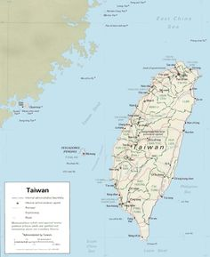 Where is taiwan in the world map google search score card where is taiwan in the world map google search score card pinterest taiwan gumiabroncs Images