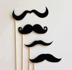 Find images and videos about black, mustache and moustache on We Heart It - the app to get lost in what you love. Moustache, Mustache Party, Mustache Theme, Circus Clown, Circus Party, Circus Wedding, Crafts For Kids, Arts And Crafts, Diy Crafts