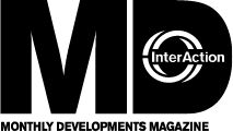 Monthly Developments Magazine