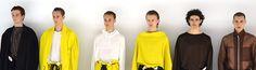JUST DUCKIE @DUCKIEBROWN - FashionScoop Magazine