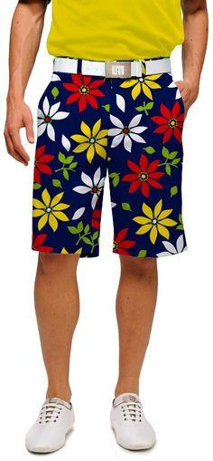 f9bd6719a2975 23 best Discount Men s Golf Shorts images on Pinterest   Men shorts ...