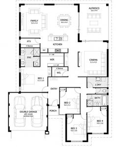 1000 Images About Display Floorplans On Pinterest Floor