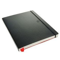 TWSBI Notebook Large Blank