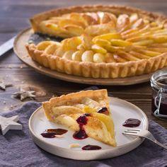 Waffles, Food And Drink, Healthy Recipes, Healthy Food, Xmas, Cookies, Breakfast, Pies, Spice