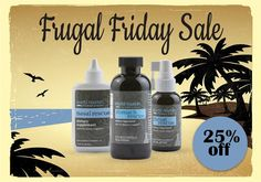 Our Frugal Friday sale ends soon!  Don't miss out on these HOT deals! Shop now: http://ift.tt/2qVSnwb