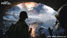 Battlefield 1942, Battlefield Bad Company 2, Battlefield Games, Electronic Arts, The Spitfires, New Community, First Person Shooter, Live Events, Xbox One