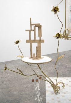 Mindy Rose Schwartz Contemporary Art, Place Cards, Place Card Holders, Art, Modern Art, Contemporary Artwork