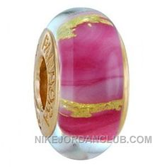 http://www.nikejordanclub.com/pandora-gold-plating-screw-thread-fashion-red-murano-glass-bead-clearance-sale-authentic.html PANDORA GOLD PLATING SCREW THREAD FASHION RED MURANO GLASS BEAD CLEARANCE SALE AUTHENTIC Only $14.57 , Free Shipping!
