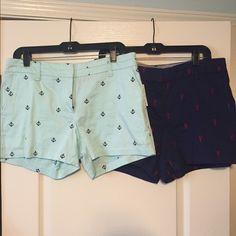 British Khaki Shorts 4 | Best British khaki, Khaki shorts and ...