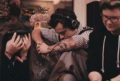 Harry Styles Gif, Harry Styles Baby, Harry Styles Pictures, Harry Edward Styles, Larry, Harry 1d, Harry Styles Wallpaper, Bae, Mr Style