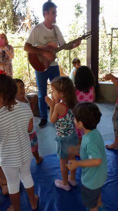 Picnic da Bella  Turma do Mickey  Música para criança