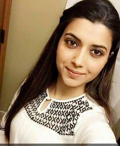 Punjabi escort surrey