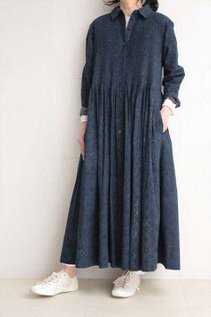 f2377365427c MARAIS DRESS  INDIKON  Abaya Fashion