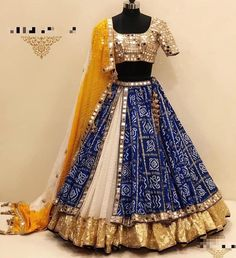 Pearl_designers Book ur dress now Completely stitched Customised in all colours For booking ur dress plz dm or whatsapp at 9582994206 Indian Wedding Gowns, Indian Bridal Outfits, Indian Gowns Dresses, Indian Designer Outfits, Designer Bridal Lehenga, Bridal Lehenga Choli, Anarkali Lehenga, Bandhani Dress, Lehnga Dress