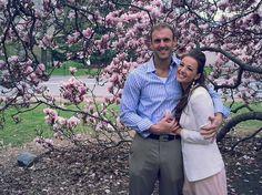 Jamie otis wants to start having babies with new husband doug hehner
