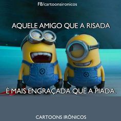 Funny facts humor minions quotes Ideas for 2019 Funny Facts, Funny Memes, Hilarious, Jokes, Humor Minion, Minions Quotes, 4 Panel Life, Cute Minions, Boyfriend Memes