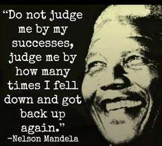 Nelson Mandela  #Success #Coaching