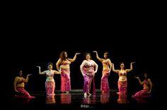 Bellydance Jakarta's Troupe Plus Size Workout, Powerful Women, Jakarta, Role Models, Dancing, Concert, Celebrities, Hot, Fitness