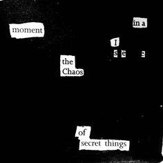 Hidden #poetry #amwriting #blackoutpoetry #newspaperpoem #newspaperblackout #blackoutpoem #makeblackoutpoetry #erasurepoetry #blackoutcommunity #shar#artfromart #poetsofig #writersofig