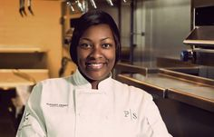 "Tiffany Derry is a Dallas chef who is well known for her appearances on Top Chef and is the chef and owner of Private Social in Dallas, Texas. She was born on December 26, 1982 in Beaumont, Texas. A graduate of The Art Institute of Houston ""http://www.ais.edu/alumni-success/tiffany-derry-chef-partner-at-privatesocial-8193013.aspx""., Derry competed in Top Chef Season 7 in Washington, D.C. and won fan favorite after placing fifth."