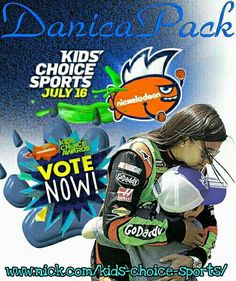 2015 nickelodeon kids choice awards vote ads on pinterest dental