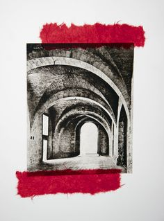 Images of fine art photographs and intaglio prints created by Bruce Zander are presented in this website. Sketchbook Architecture, Collagraph Printmaking, Natural Form Art, Linoprint, A Level Art, Modern Artists, Urban Landscape, Graphic Design Illustration, Abstract Art