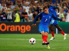 Alemanha-França (Reuters)